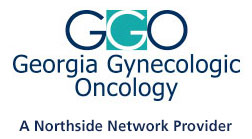 Georgia Gynecologic Oncology